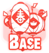Base Button 1 (CNY).png