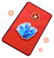 Red Envelope with 100 Crystals (Icon).png