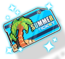 Summer Tickets (Icon).png