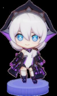 Violet Executer Chibi.png