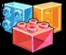 Honkai Blocks (Icon).png