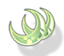 Twin Moon Will (Icon).png