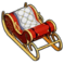 XMas Sledge (Icon).png