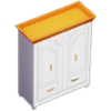 Simple Wardrobe (Icon).png