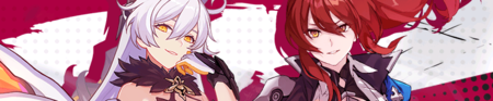 A Song of Ice & Void (Banner).png