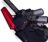 Betrayer (4) (Icon).png