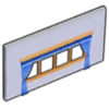 PVC Window (Icon).png