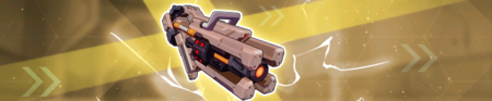 PRI-ARMs (Version 3.9) (Banner).png