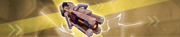 PRI-ARMs (Version 3.9) (Banner).png