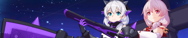 Violet Executer Expansion Supply (Banner).png