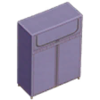 Temporary Wardrobe (Icon).png