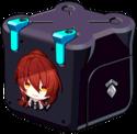 Normal Pre-order Box (AK).png