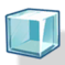 Basic Enhancement Cube (Icon).png