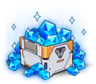 Crystal3300 (Icon).png