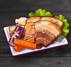 Fried Lamb Chops.png