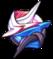 Gemina's Emblem (Icon).png