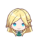 Lucia Chibi (Icon).png