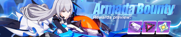 Armada Bounty Debut (Banner).png