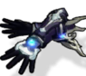 Cygnus Gauntlets (4) (Icon).png