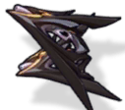 Icarus Pinions (3) (Icon).png