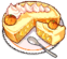 Pumpkin Pie (Icon).png