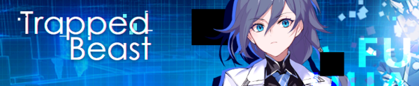 Trapped Beast (Banner).png