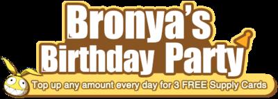 Bronya's Birthday (Mission).png