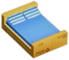 Carton Bed (Icon).png