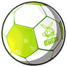 HOMU Soccer Ball (Icon).png
