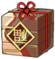 CNY Fortune Pack (Icon).png
