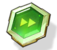 Mission Order - 1-Hour (Icon).png