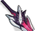 Sleeping Beauty (4) (Icon).png