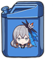 Bronya's Gas Can (Icon).png