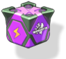 Lightning Weapon Option (Icon).png