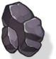 Iron (Icon).png