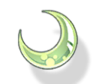 Moon Will (Icon).png