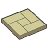 Tatami Floor (Icon).png