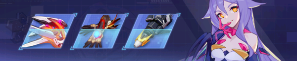 Battle Pass Season (Hour of Judgment) (Banner).png