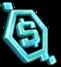 Furni-Bitz (Icon).png