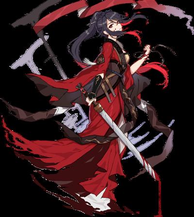 Lier Scarlet (M).png
