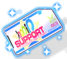 Support Ticket (Icon).png