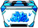 10 Crystal Giftbox.png