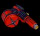 Hellfire Type-III (5) (Icon).png