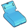 Matrix Lounge Chair (Icon).png