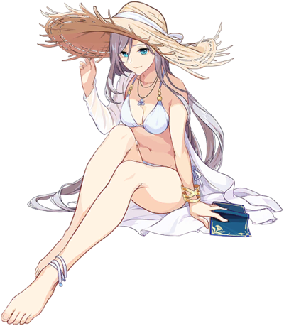 Cecilia - Hawaii (T).png