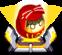 Ukiyo Dharma of Luck (Icon).png