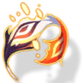 Feather of Thought (Icon).png