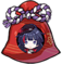 Mei's A-rank Frag Pouch (Icon).png