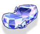 Diamond Whetstone (Icon).png