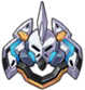 Subspace Annihilator (Icon).png